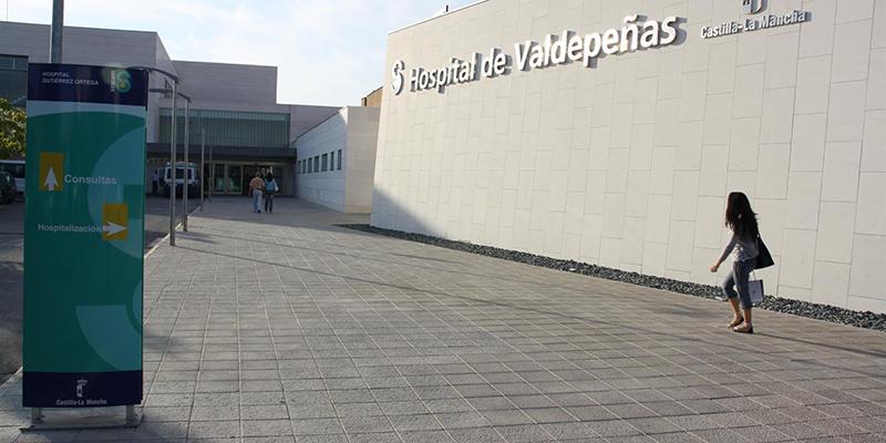 Castilla-La Mancha empeora la tendencia positiva con 496 nuevos casos, hasta 18.043, y 67 fallecidos más, 2.255 en total