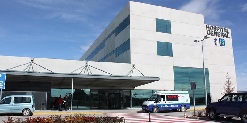 Castilla-La Mancha registra este miércoles 276 contagiados más hasta 17.321 y suma 65 nuevos fallecidos, 2.140 en total
