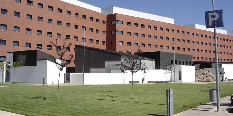 Castilla-La Mancha registra este miércoles 40 nuevos fallecidos hasta 2.439, 59 hospitalizados más y 76 pacientes curados
