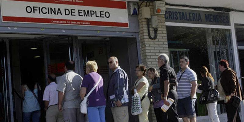 CECAM cree que si no se toman medidas de ayuda a las empresas el número de desempleados se duplicará