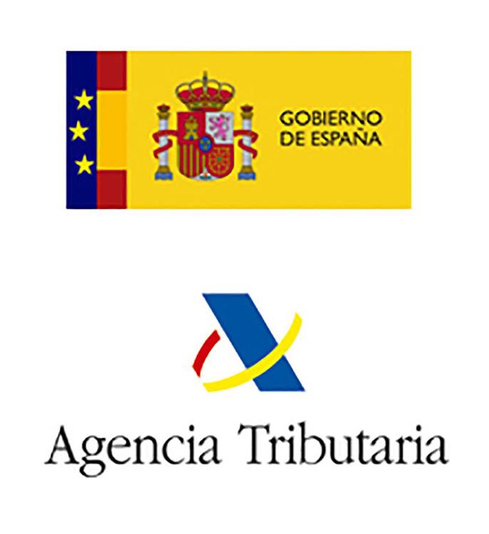 CEOE-Cepyme Cuenca alerta a sus empresas para tomar preocupaciones en sus comunicaciones a la AEAT les pueden robar