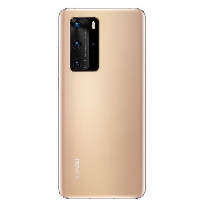 Cuatro opciones de Huawei perfectas para acertar en el Día de la Madre sea cual sea su estilo