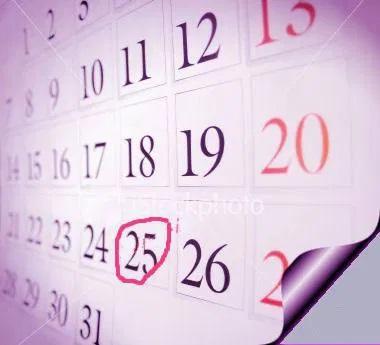 El Ayuntamiento de Huete acuerda cambiar los dos días festivos de ámbito local serán fiesta el 25 de septiembre y el 7 de diciembre