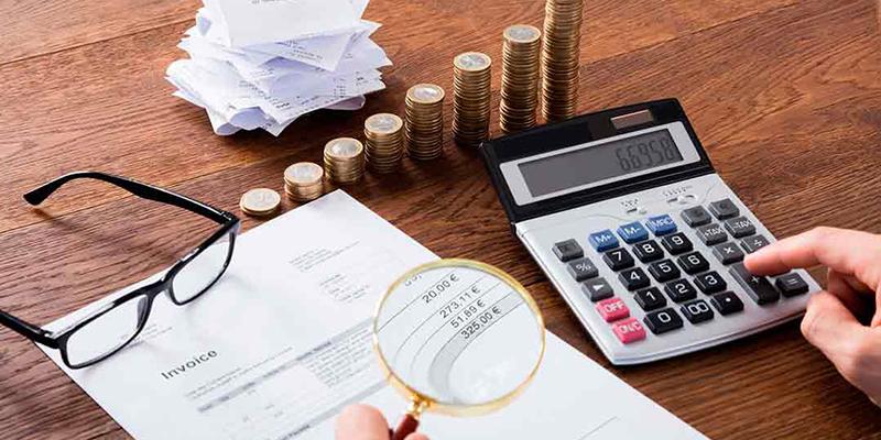 El Ayuntamiento de Huete establece medidas para flexibilidad el pago de impuestos