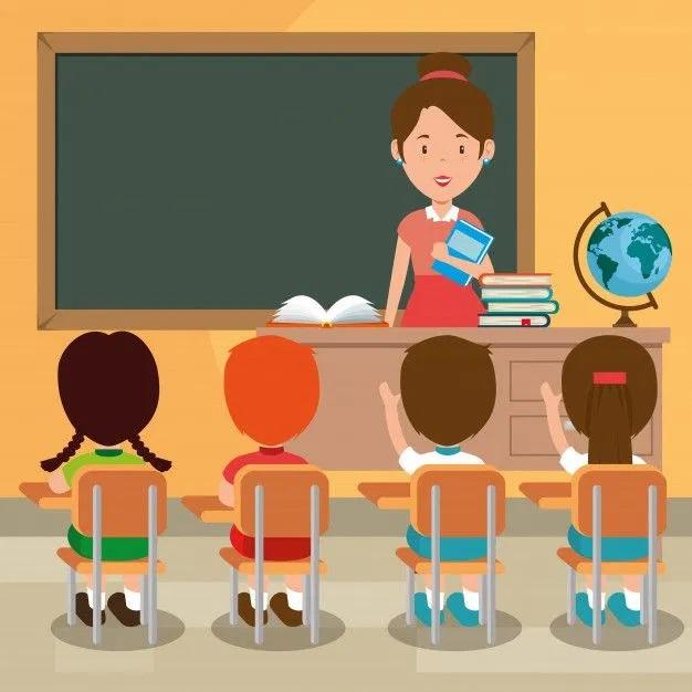 El Centro de la Mujer del Ayuntamiento de Huete, y los Servicios Sociales ponen en marcha un refuerzo escolar gratuito para Primaria y Secundaria