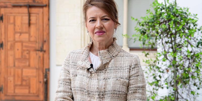 El Consejo de Gobierno aprueba la concesión directa de 7,6 millones de euros para subvenciones con carácter excepcional para el mantenimiento de centros de menores