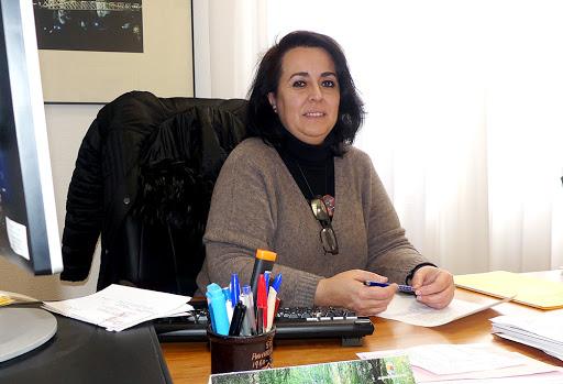 El PP de Belmonte pide a la alcaldesa que explique cómo va a reactivar la economía local, sobre todo la del sector turístico