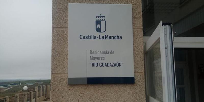 El PP de Cuenca alerta de que la Residencia de Mayores de Carboneras agrava su situación con dos ancianos más fallecidos ayer y casi la totalidad aislados