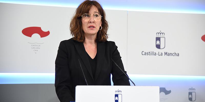"""Fernández califica de """"ruindad política"""" la comisión de investigación solicitada por el Partido Popular en mitad de la pandemia más grave de los últimos cien años"""