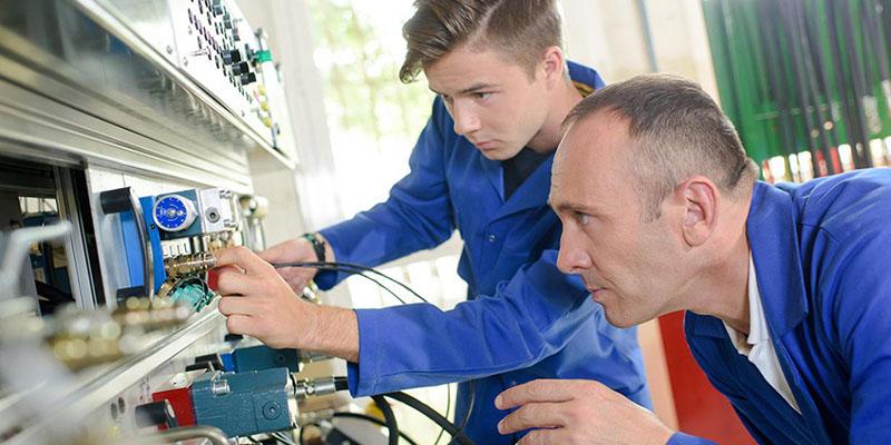 La Junta traslada a los centros educativos una serie de instrucciones para la evaluación de algunas enseñanzas de Formación Profesional
