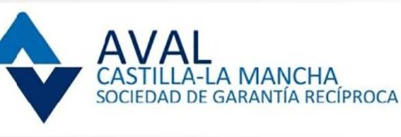 La patronal conquense traslada las medidas de financiación de empresas y autónomos de la región por el Covid 19