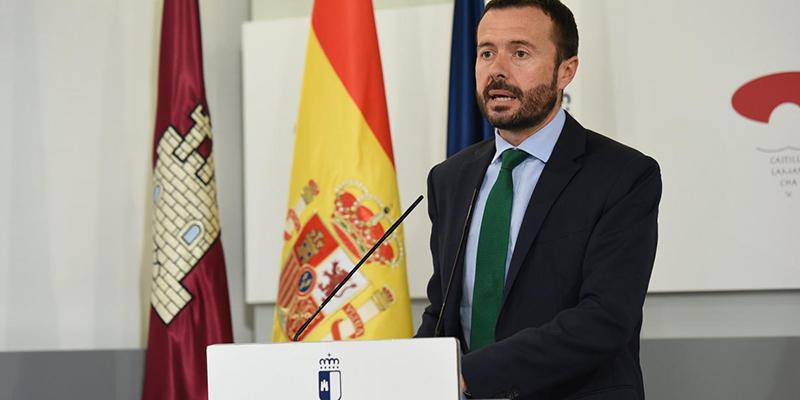 Los servicios de consumo del Gobierno de Castilla-La Mancha y OMICs de la región reciben más de 1.400 consultas y reclamaciones