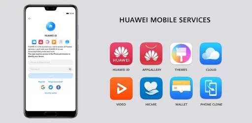 Los servicios de Huawei Mobile Services nuevamente reconocidos con la certificación de seguridad de la privacidad de BSI