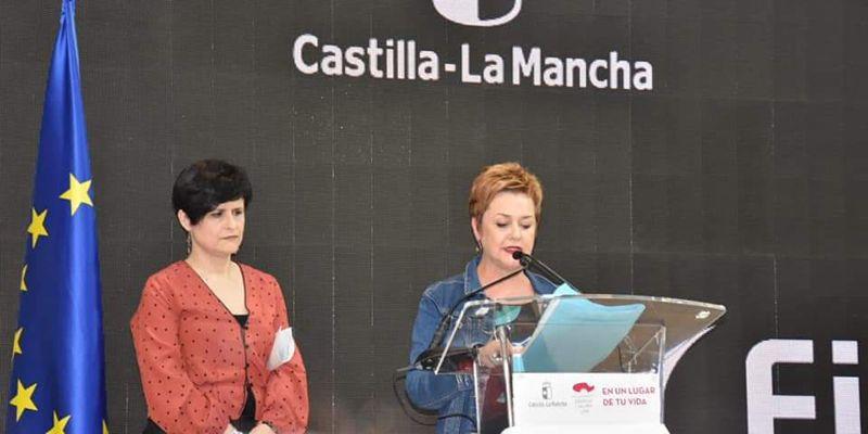 Sevillano gana fuerza con el apoyo y solidaridad de sus vecinos de San Clemente