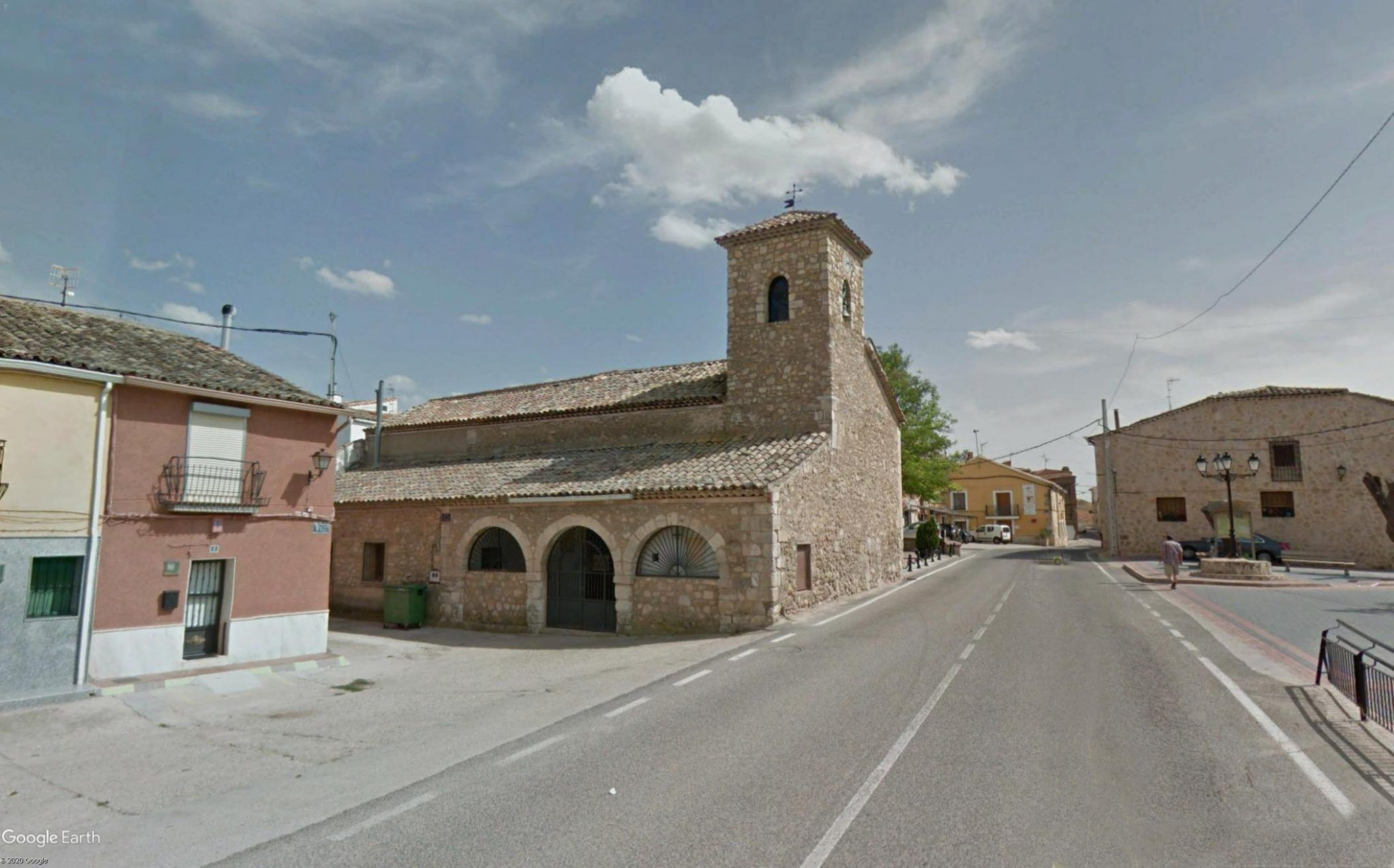 2 | Informaciones de Cuenca