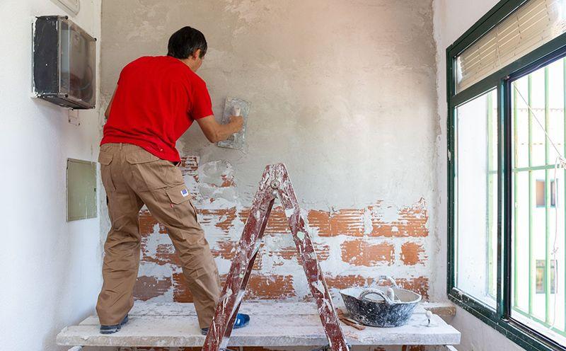 Cáritas Castilla-La Mancha rediseña su programa de empleo ante la crisis sanitaria