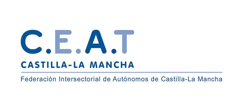 CEAT Castilla-La Mancha valora el decreto para la reactivación de la actividad económica dirigido a autónomos y microempresas de la región