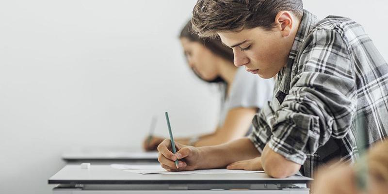 Convocadas las pruebas de acceso a ciclos formativos de Formación Profesional en Grado Medio y Superior
