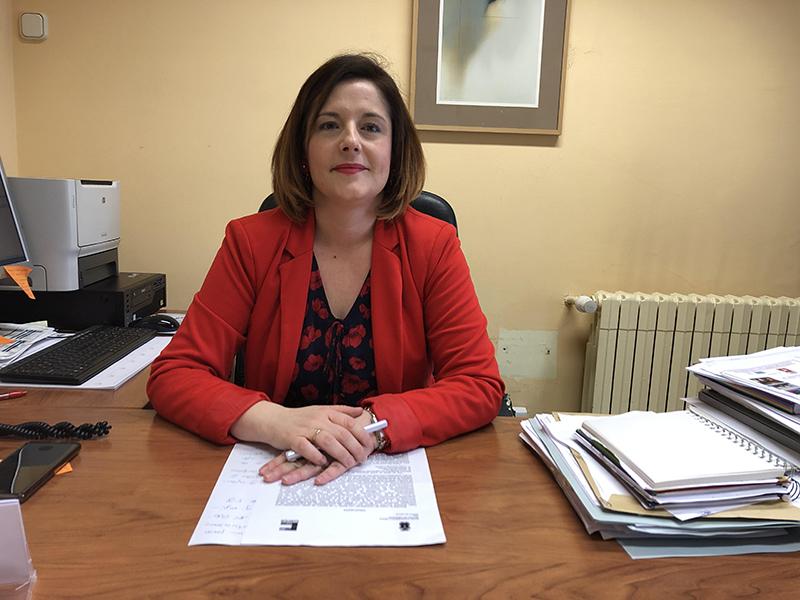 El Ayuntamiento de Cuenca aprueba reanudar los procedimientos de licitación del POS 2020 para las pedanías