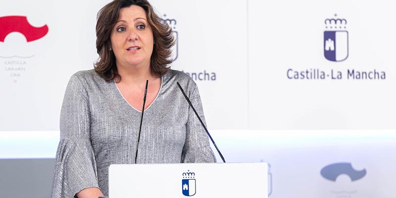 El Consejo de Gobierno aprueba un nuevo decreto de ayudas directas para la hostelería, restauración y comercio dotado con 3,1 millones de euros