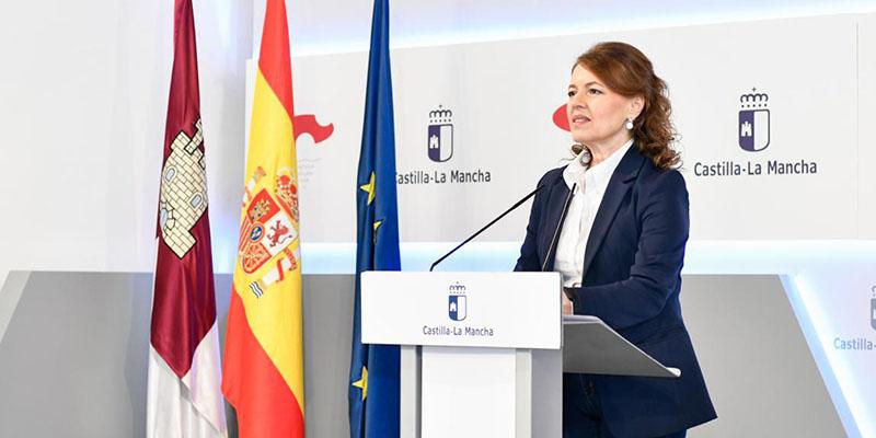 El Consejo de Gobierno resuelve la concesión de subvenciones en materia de atención y prevención a la infancia y a las familias por importe de 6 millones de euros