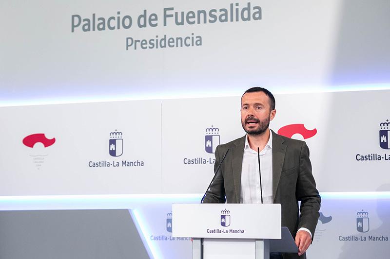 El Gobierno regional apuesta por la transición energética justa en sus comarcas mineras con cinco proyectos que suman una inversión de 11 millones de euros