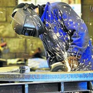 Fuerte aumento del paro en Cuenca y Guadalajara que ya tienen 14.244 y 19.221 desempleados