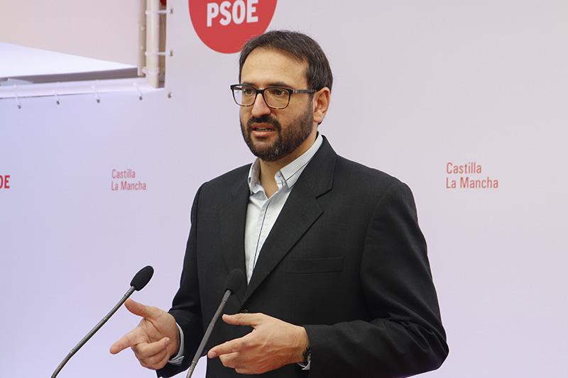 """Gutiérrez """"Nos comprometemos solemnemente a que esta crisis la vamos a transitar de manera diferente"""""""
