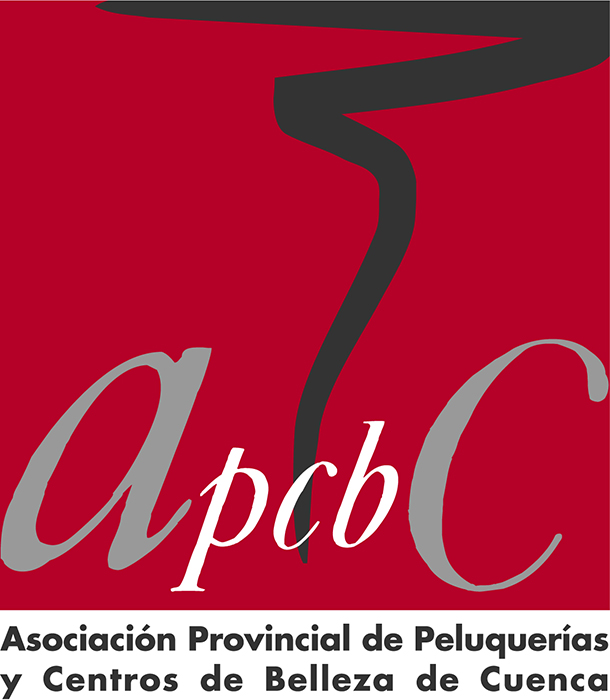 La Asociación de Peluquerías de Cuenca recuerda que sólo se puede prestar servicio a domicilio provisto de epis