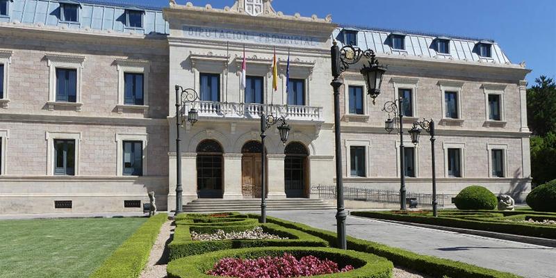 La Diputación de Cuenca saca la convocatoria de subvenciones para proyectos de Cooperación Internacional y Emergencia social