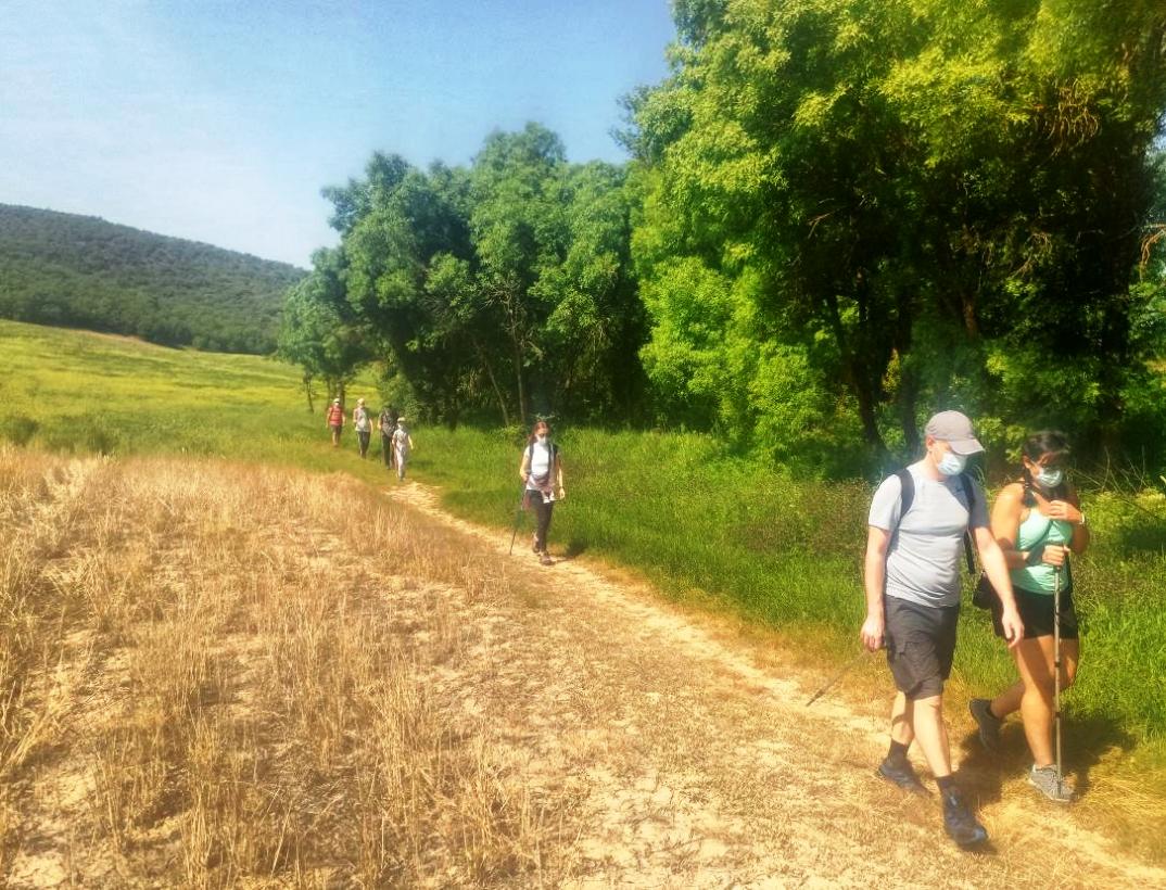 La Junta celebra el Día Mundial del Medio Ambiente con numerosas rutas y actividades gratuitas abiertas al público en distintos espacios naturales de la región