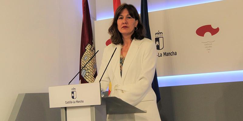 La Junta refuerza las medidas para acabar con las brechas alimentaria, económica y digital