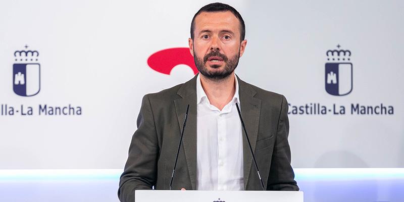 La Junta tramita 236 proyectos de energías renovables con inversiones cercanas a los 2 millones de euros que supondrían 4.000 megavatios de energías limpias para la región