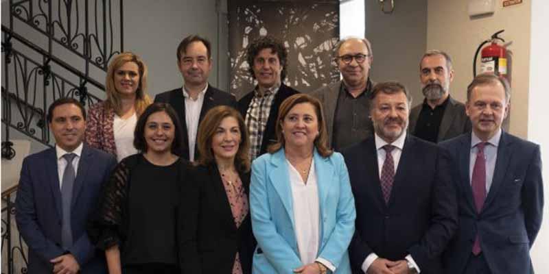 La Semana de Música Religiosa de Cuenca responde al confinamiento con un gran impulso en redes sociales