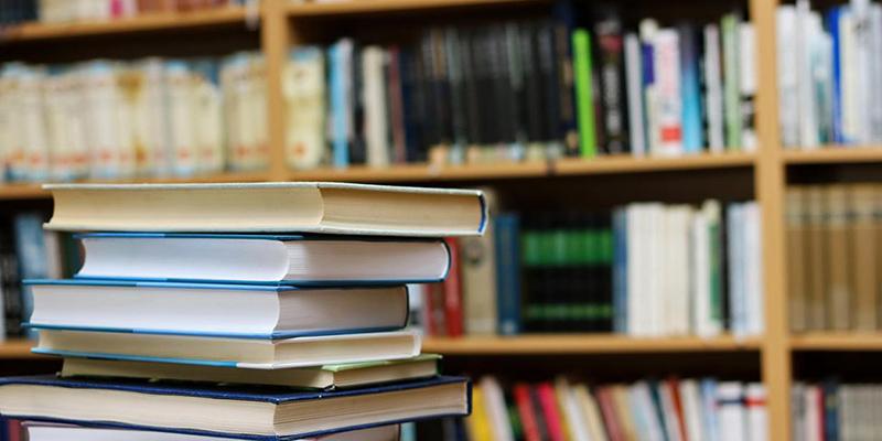 Los servicios bibliotecarios presenciales se abrirán progresivamente de acuerdo con la mejora de la situación sanitaria