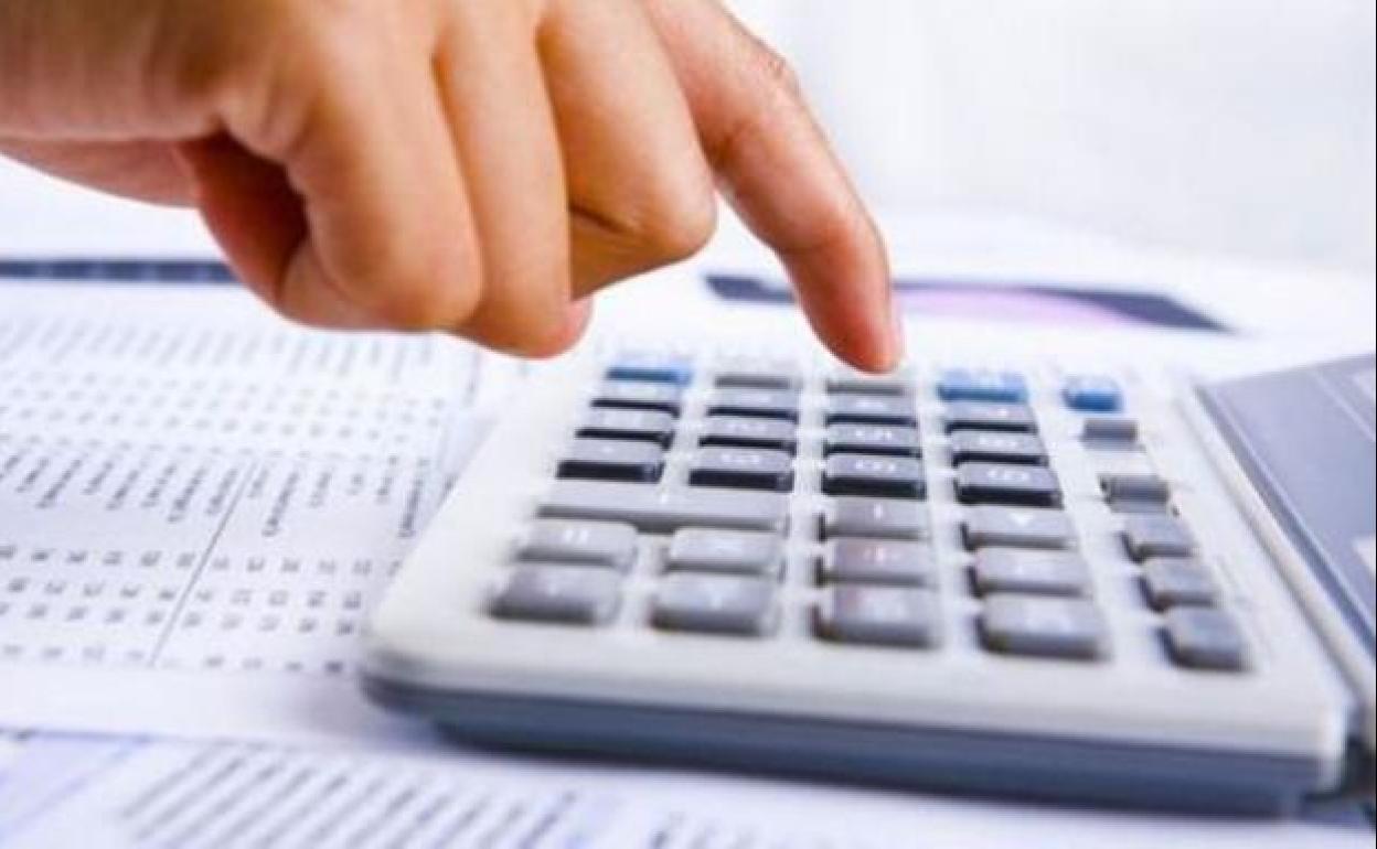 Más de 188.000 contribuyentes de Castilla-La Mancha han recibido su devolución, un 27% más, por importe de 128 millones de euros