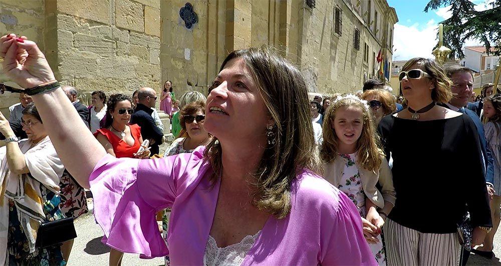 sin tC3ADtulo 1 | Informaciones de Cuenca