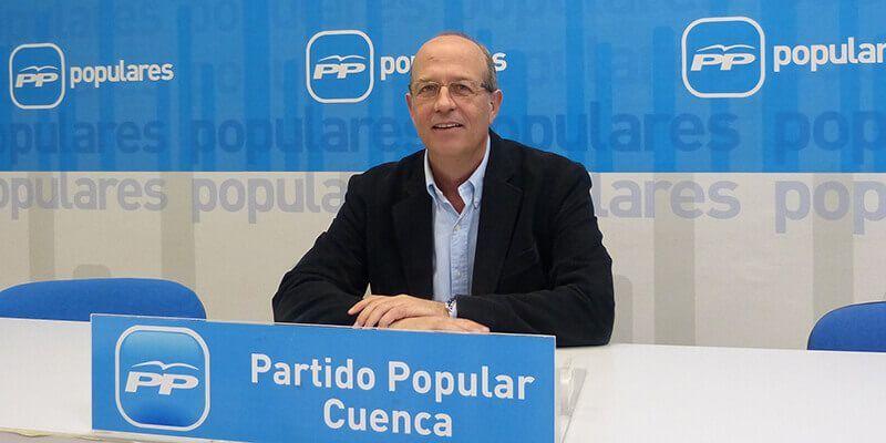 Tortosa pide al Gobierno que garantice a los agricultores mano de obra suficiente y preparada para recoger las cosechas