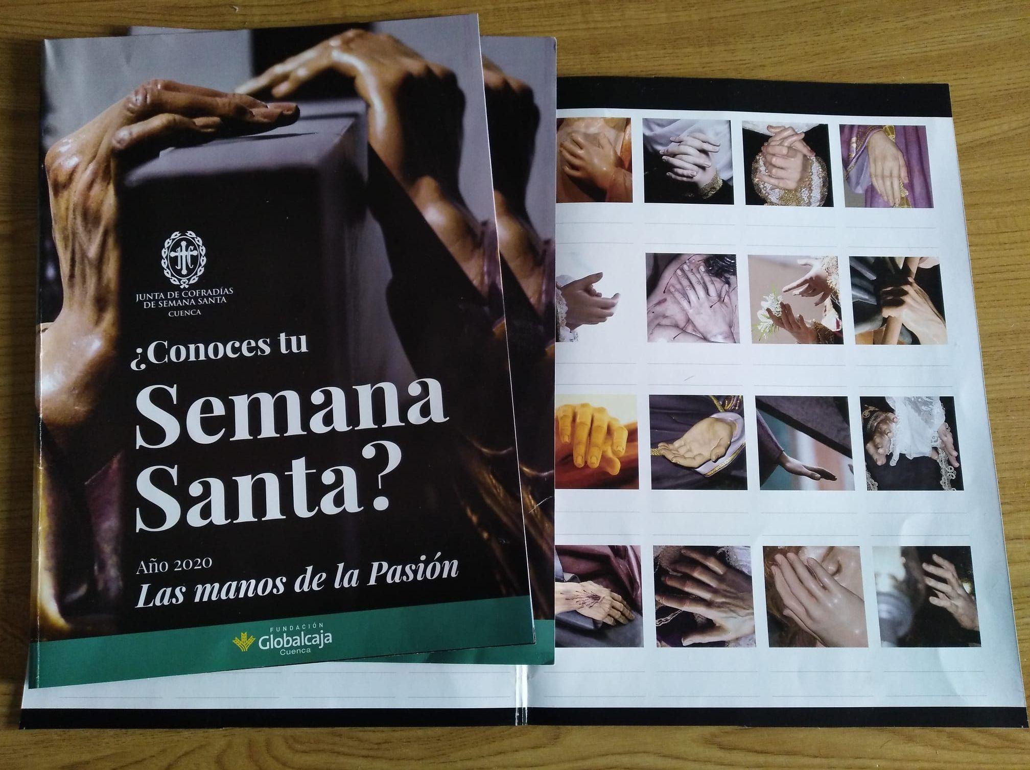 8e15b6b2 15c8 4cd9 84a1 9113b78f4c30 rotated   Informaciones de Cuenca