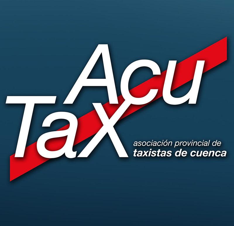 Acutax considera vital el transporte escolar para el mantenimiento del taxi rural