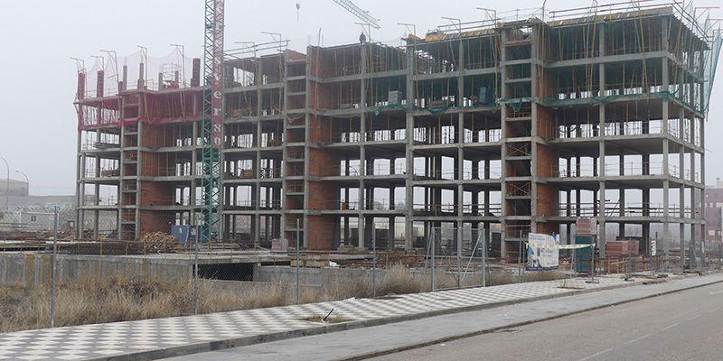 Apymec señala que el Covid 19 también ha tenido una incidencia negativa y directa en la compraventa de viviendas