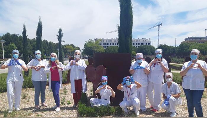 Castilla-La Mancha ha registrado más de 30.500 donantes de sangre en los cinco primeros meses de este año