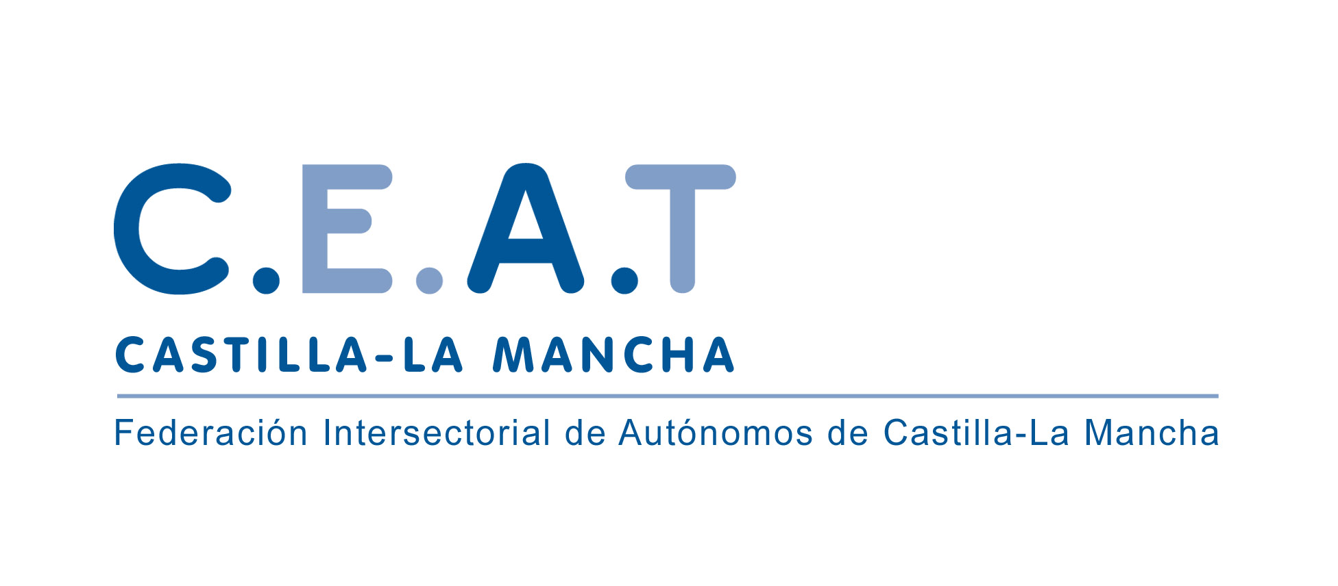 CEAT Castilla-La Mancha pide que se prorrogue la prestación por cese de actividad para los autónomos