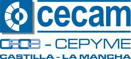 CECAM cree que la ampliación presupuestaria da respuesta a la reivindicación de las organizaciones empresariales de Castilla-La Mancha