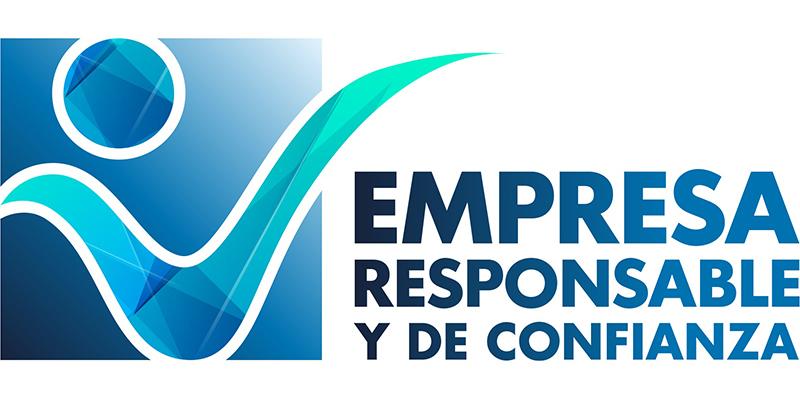 CECAM, FEDA, FECIR, CEOE-CEPYME CUENCA, CEOE-CEPYME GUADALAJARA y FEDETO crean el sello `Empresa responsable y de confianza´