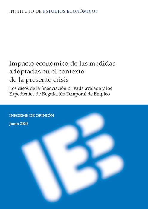 CEOE-Cepyme Cuenca afirma que deben mantenerse los fundamentales económicos para afrontar la recuperación