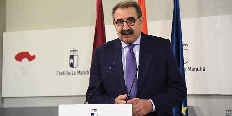 El 97 por ciento de los nuevos casos confirmados de COVID en Castilla-La Mancha desde el 11 de mayo, han sido diagnosticados precozmente