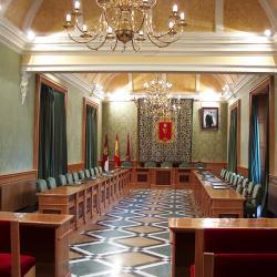 El Ayuntamiento de Cuenca celebra este martes Debate sobre el Estado del Municipio