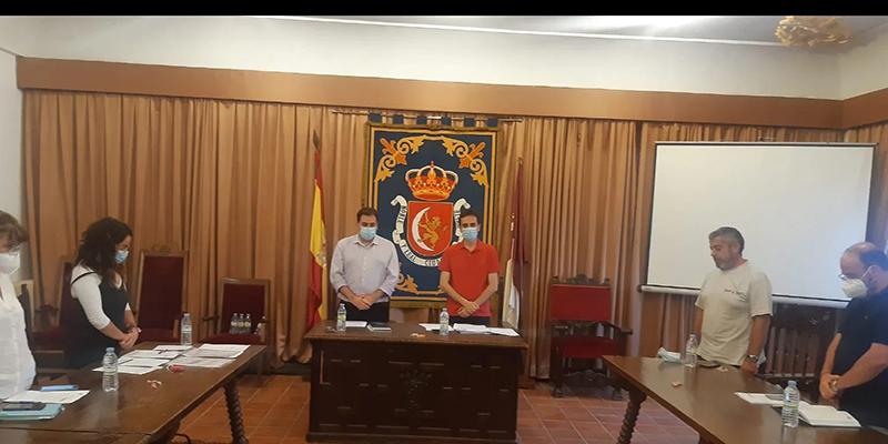El Ayuntamiento de Huete cierra la contabilidad del ejercicio 2019 con un resultado positivo en la liquidación del presupuesto
