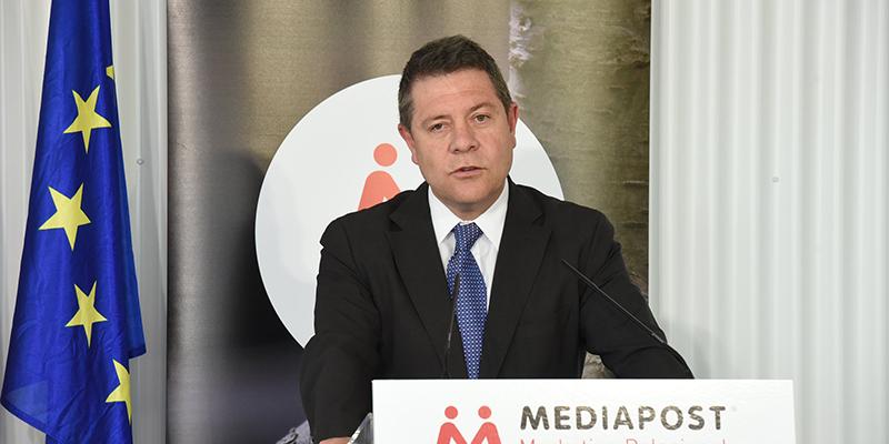 El Gobierno de Castilla-La Mancha destina 20 millones de euros a la inserción laboral de personas con algún tipo de discapacidad